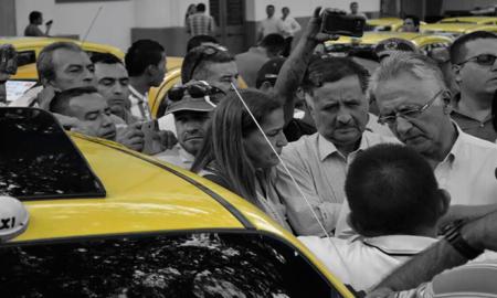 taxistas-en-ibague-tomada-de-internet.-cambioin.png