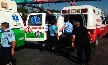 ambulancias-privadas-tomada-de-internet.-cambioin.jpg