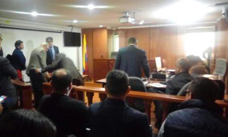 audiencia_contra_gobernador_del_tolima_oscar_barreto_quiroga.jpeg