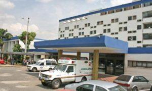hospital_federico_lleras_acosta._cambioin.jpg