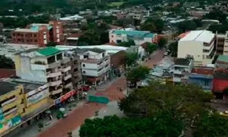 municipio-de-el-espinal-mauricio-ortiz-monroy-alcalde.jpg