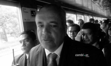 oscar-barreto-quiroga-gobernador-del-tolima-cambioin.jpg