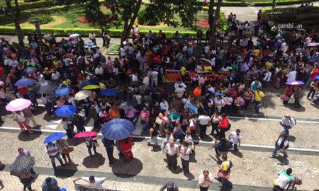 protesta-de-administrativos-docentes.-cambioin.jpg