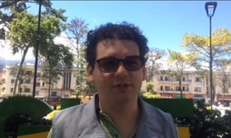 cristian_camilo_martinez_representante_del_movimiento_de_observacion_electoral-moe._cambioin.jpeg