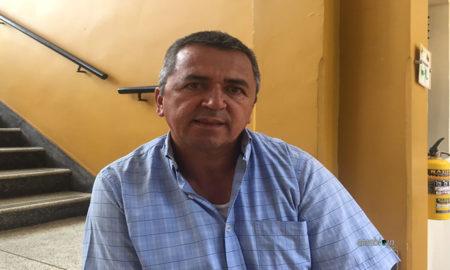 juan-avila-presidente-del-concejo-de-ibague.-cambio-in.jpg