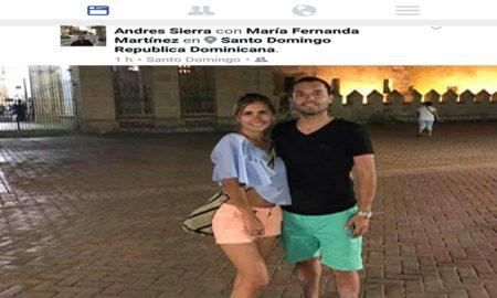 maria-fernanda-martinez-y-andres-sierra.-cambioin.jpg