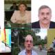 el-nuevo-grupo-de-los-7-politicos-del-tolima.png