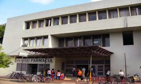 municipio-de-el-espinal.jpg