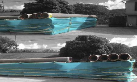 nuevos-tubos-comprados-por-el-ibal-fueron-abandonados.-cambioin.png