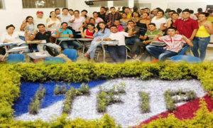 estudiantes-y-sede-del-instituto-tolimense-de-formacion-tecnica-profesional-itfip.-cambioin.jpg