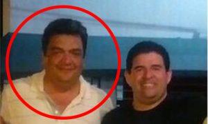 Ever Méndez, asesor alcaldía de Cunday. Cambioin